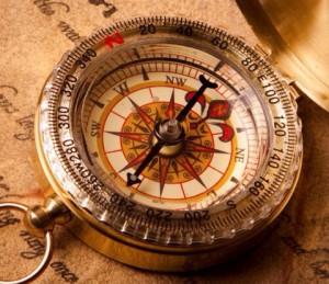 executive-compass