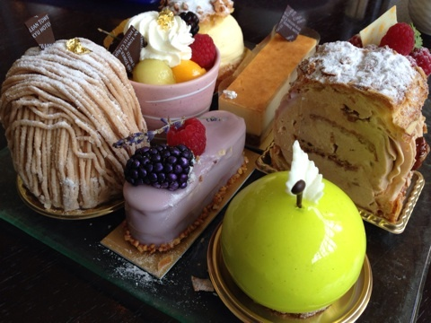 cakes2014ete